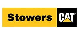 Stowers Machinery