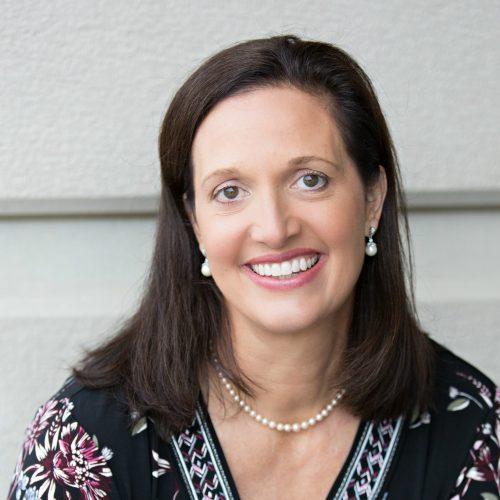 Tricia Seitz Headshot