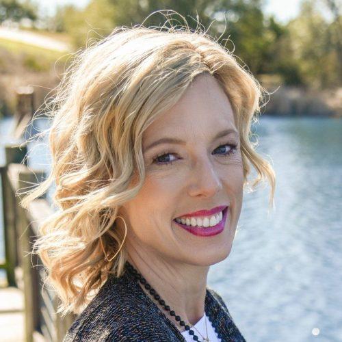Allison Halley